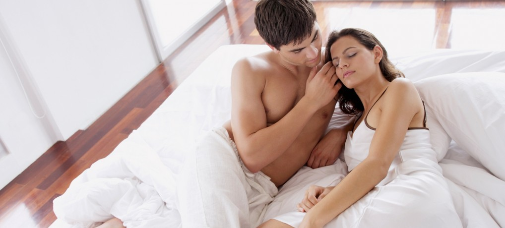 Sex Positions That Excite Your Partner